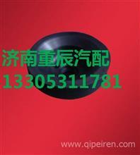 13038451潍柴发动机水泵皮带轮/13038451