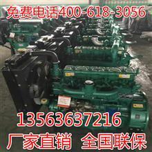 潍柴6126柴油机摇臂缸垫摩擦片离合器轴厂家推荐/1078