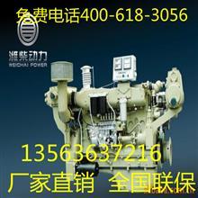 潍柴发动机2105机滤器柴滤器哪里有/1078