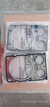 重汽EGR汽缸垫/VG1500040065