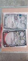 重汽EGR汽缸垫VG1500040065