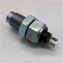 【3967252】原厂货源东风康明斯【转速传感器】/东康 转速传感器 3967252
