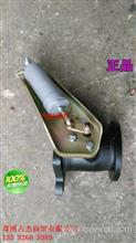 货车卡车东风天龙雷诺DCI11 发动机排气制动阀总成(D5010550606/雷诺发动机原厂配件