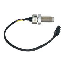 供应东风天龙康明斯发动机配件6L8.9转速传感器/C3971994