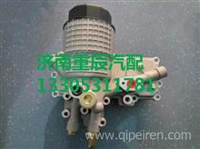 13054165潍柴道依茨机226B机油冷却器/13054165