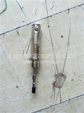 康明斯发动机后处理DOSER尿素喷射器E5309343/A042P588/E5290995