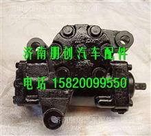 SZ943000004陕汽德龙方向机总成/SZ943000004