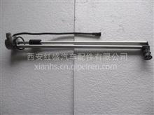 供应中国陕汽德龙F2000、F3000通用配件油量感应器/DZ91189551042