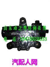 NCL3411DM-010/CX85C-04徐工春兰液压方向机
