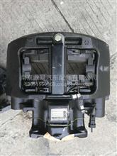 元丰19.5制动器总成/YF3501AD02C-200