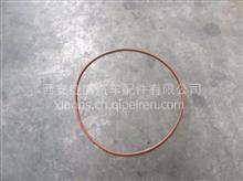 供应中国陕汽德龙F2000、M3000通用配件O型密封圈