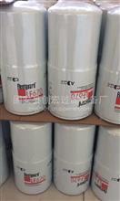 优质弗列加LF670机油滤芯 康明斯发电机组配件机油滤清器/LF670