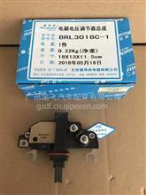 宇通金龙客车电刷电压调节器总成/8RL3018C-1