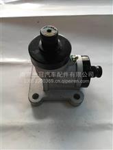 金龙宇通青年客车方向角转向器(细齿)/XD3401A-000