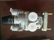 陕汽德龙奥龙刹车总泵/DZ9100360080