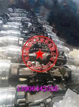 中国重汽原厂配件HOWO豪沃金王子重汽AC16桥后桥桥总成 厂家直销/重汽豪沃 HOWO AC16桥总成