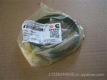 东风天锦ISDE发动机活塞环/C4932801