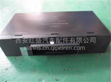 陕汽德龙新M3000车窗门锁控制器/DZ95189586606