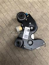 一汽解放J6驾驶室液压锁/5004060-A01