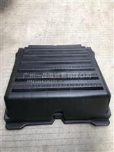 一汽解放奥威蓄电池盖/3513801-240