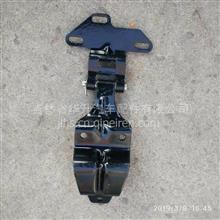 重汽汕德卡原厂面板铰链/811W61145-6001
