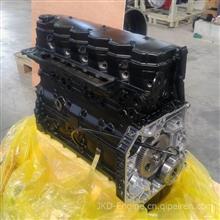 【ISD230 50】原厂东风康明斯客车【ISD 6.7系列长缸体】/东康 客车长缸体ISD230 50