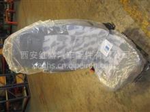 陕汽德龙X3000新M3000原厂气囊座椅驾驶室总成 /DZ13241510091