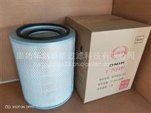 广汽日野700卡车空气滤芯配件17801-3530燃油发动机空滤K3340/17801-3530