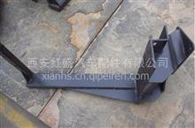 陕汽德龙X3000空滤器托架总成/DZ95259190590