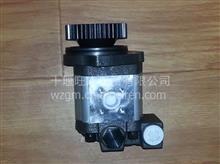 3407010B52D一汽解放大柴转向助力泵 3407010-520/3407010B52D