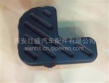 陕汽德龙36L尿素箱本体/DZ95259740396