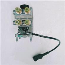 原装克诺尔刹车总泵制动阀总成/3514010-H01A0