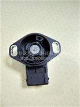 MD628204节气门位置传感器适用于三菱发动机/三菱