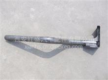 陕汽德龙F3000左后翼子板支架总成/DZ13241230130
