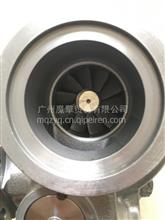 原厂一中电气东风康明斯发动机340-375马力/HX40W/4051033/3783604