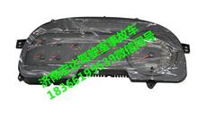 F1B24937603014欧曼车组合仪表/F1B24937603014