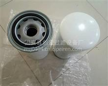 AA0920油分芯空压机螺杆油分芯 AA0920油气分离器/AA0920