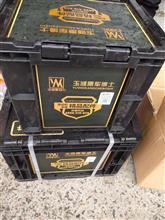 玉潍康增压器高压精品涡轮增压器/YWK-1530