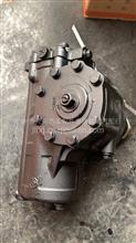 重汽方向机/GY120MA02QX8098