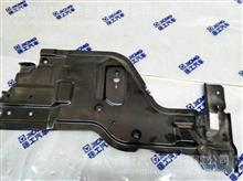 徐工汉风原厂汽车配件。前面罩骨架总成/53WLAM111-02220,111-02225