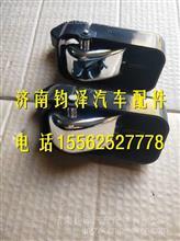 DZ14251340016陕汽德龙X3000车门内扣手/DZ14251340016