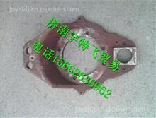 TZ56077000201重汽豪威60矿配件左制动底板/TZ56077000201