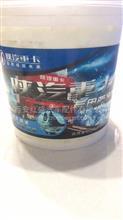陕汽德龙奥龙防冻液-35℃(10kg/桶)/BYMR211001000110-35