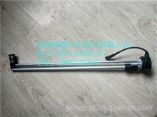 WG96255501311重汽HOWO豪沃油位传感器 油浮子 油飘子/WG96255501311