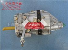 金杯海狮 中顺 金龙海狮变速箱总成BJ486柴油发动机/万里扬临工蒙沃长齿哈齿江山