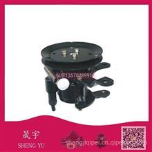 阜新达尔 大柴498转向助力泵 叶片泵/ZYB-0908R/681-5 3407010-C298