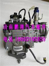 FBA00-1111100A-C32玉柴高压油泵/FBA00-1111100A-C32