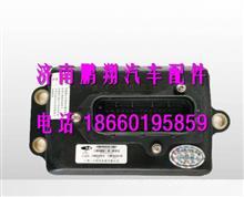 L6200-3823390B-N77玉柴尿素泵控制器电脑板