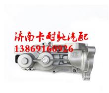 1207010A90D大柴道依茨国五发动机EGR阀/1207010A90D