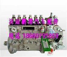 3976437东风康明斯6CT230高压油泵/3976437